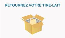 Rendre mon tire-lait|/formulaire_retour.php