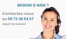 Formulaire de contact|/formulaire_contact.php