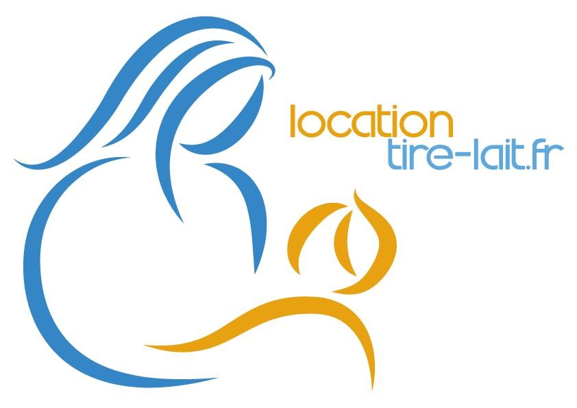 Location tire-lait.fr